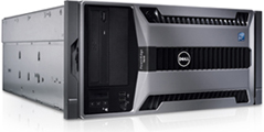 Buy new servers from Rentacomputer