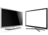 Philips Plasma Television Rental