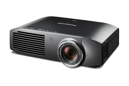 Projector Rentals for Meeting and Conference Organizing