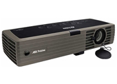 ASK Proxima Portable Projector Rental