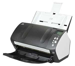 Document Scanner Rentals for Businesses & Events 800-736-8772
