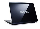 Toshiba Ultra-Portable Laptop Rentals