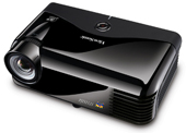Viewsonic Portable Projector Rentals