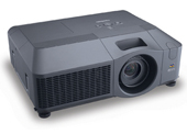 Viewsonic Projector Rental
