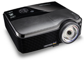 Viewsonic Short Throw Projector Rental
