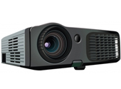 Projector Rental for Computer Training Labs