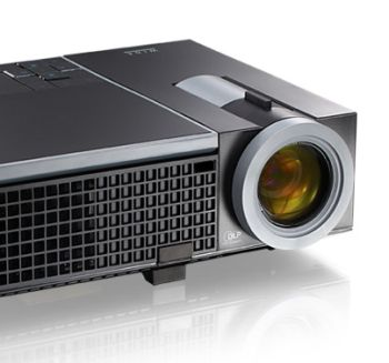 Movie Projector Rental Houston
