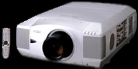 Projector Usage Tips