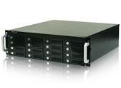 Rack-Mount Server Rentals