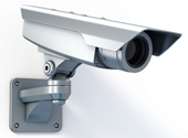 Security Camera Rentals
