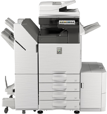 copy machine rentals