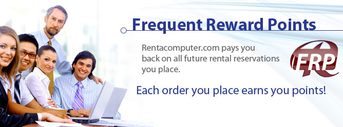 Frequent Reword Points: Each order you places earns you points!