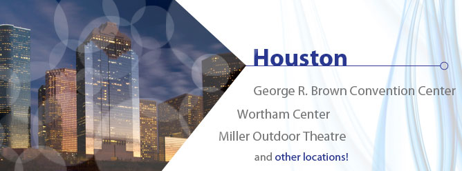 Technology Rentals in Houston