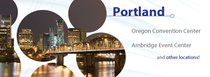 Technology Rentals in Portland