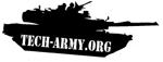 Tech Army Organization