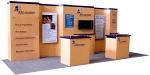 Trade Show Display Rentals
