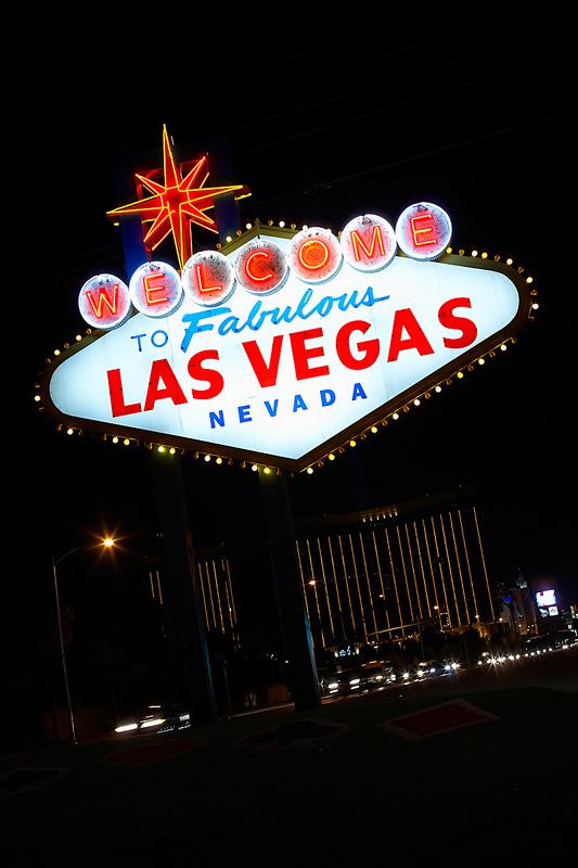 Las vegas gambling laws and regulations casino palace biloxi