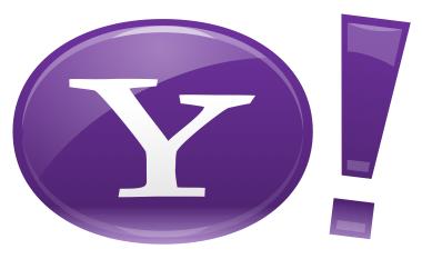 Yahoo Getting Rid of a Few Products